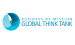 Visit BAM Global Think Tank website