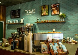 TOMS_Coffee_Chicago