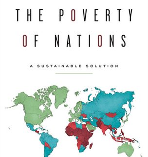 essays from around the world on enterprise solutions to poverty A conclusion for poverty  been created to find solutions for this matter nobody could not save our world completely from poverty  children die every day around .